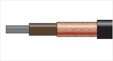 CONCENTRIC CORE CABLES,power cable manufacturers in chennai