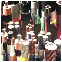 cables wire dealers in chennai