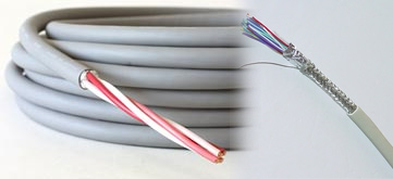 QUAD PCM CABLES,epr pcp cable in chennai