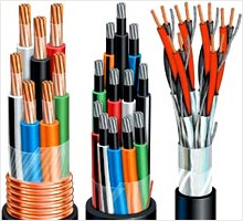 wire cables dealers in chennai